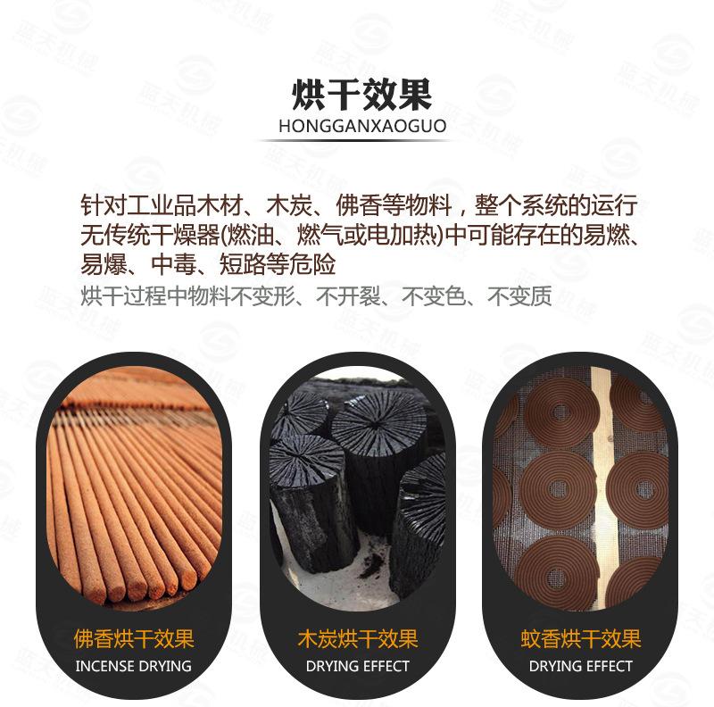佛香万博manbetx手机下载万博manbetx官网app下载效果