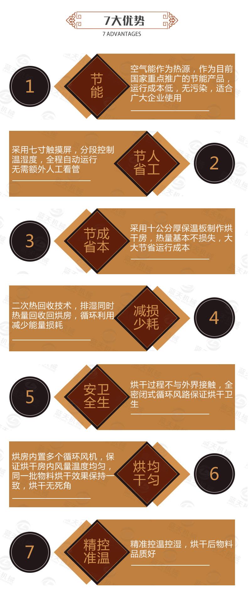 万博亚洲体育手机登录万博manbetx手机下载7大优势