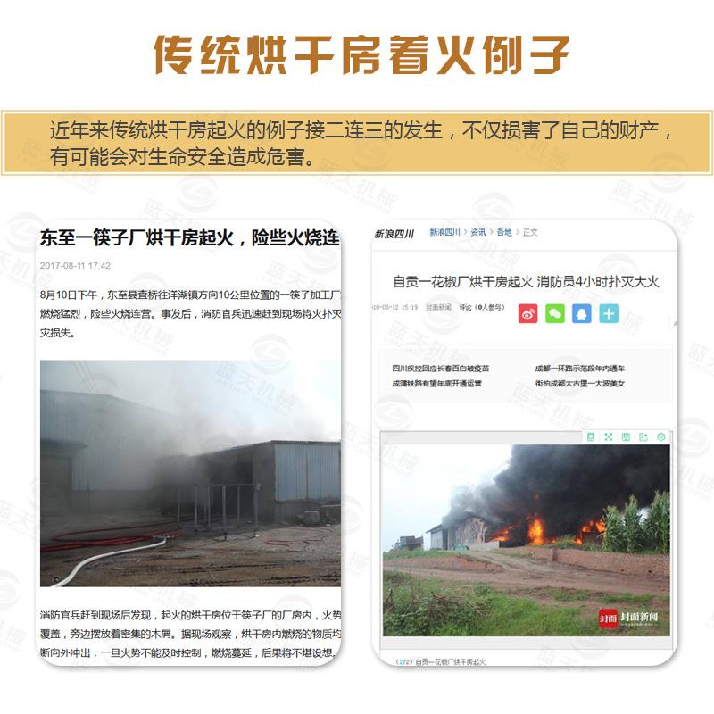 木炭万博manbetx手机下载传统万博manbetx官网app下载房着火案例