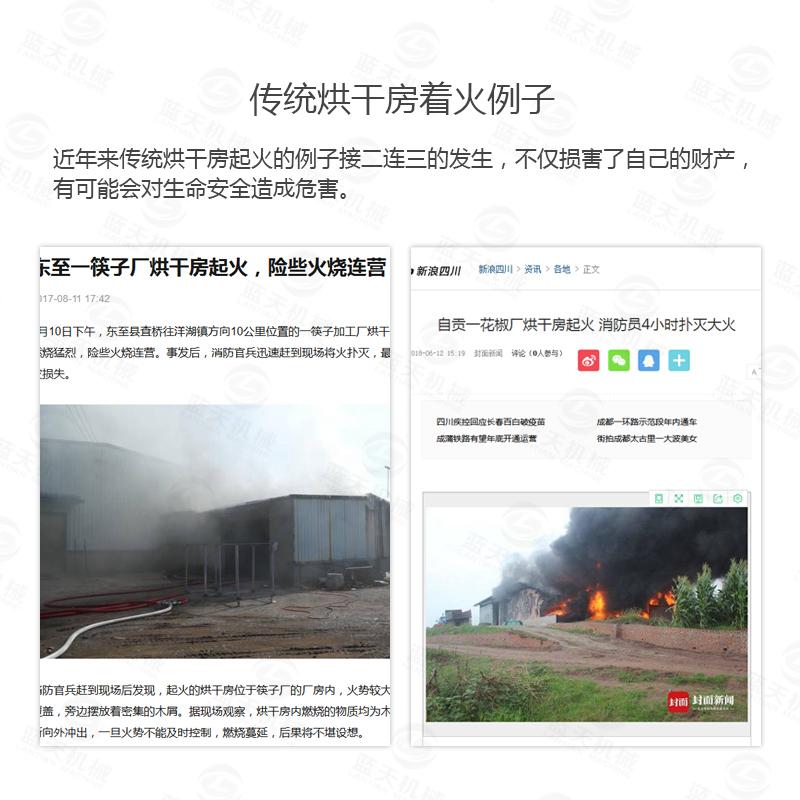 皮革万博manbetx手机下载传统万博manbetx官网app下载房着火案例