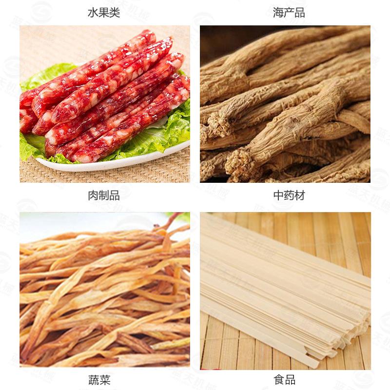 筷子万博manbetx手机下载应用领域广泛