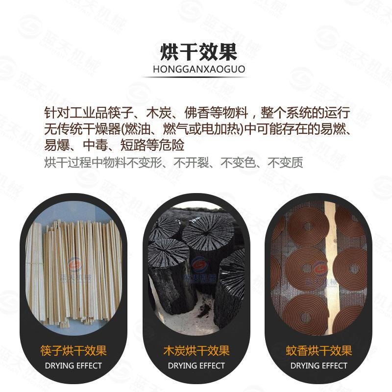 筷子万博manbetx手机下载万博manbetx官网app下载效果