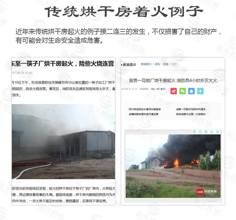 花卉万博manbetx手机下载传统万博manbetx官网app下载房着火案例