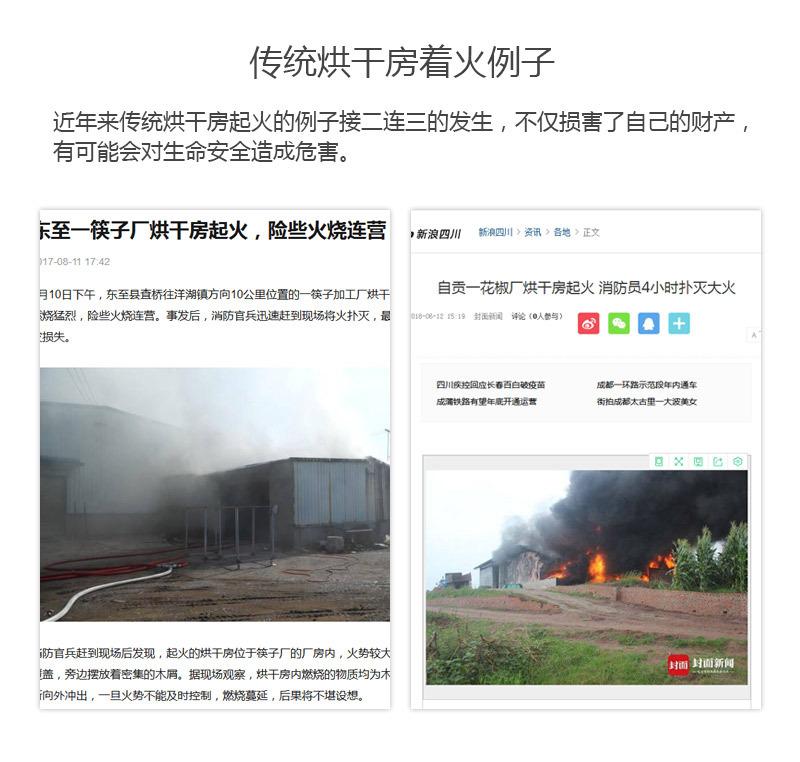 纸托万博manbetx手机下载传统万博manbetx官网app下载房着火案例