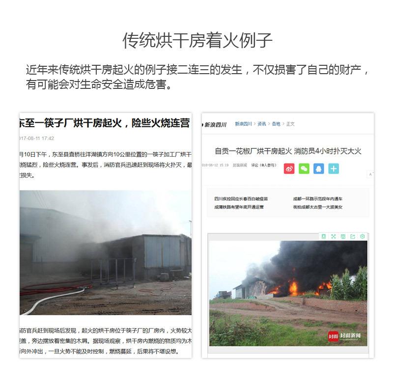 牙签万博manbetx手机下载传统万博manbetx官网app下载房着火案例