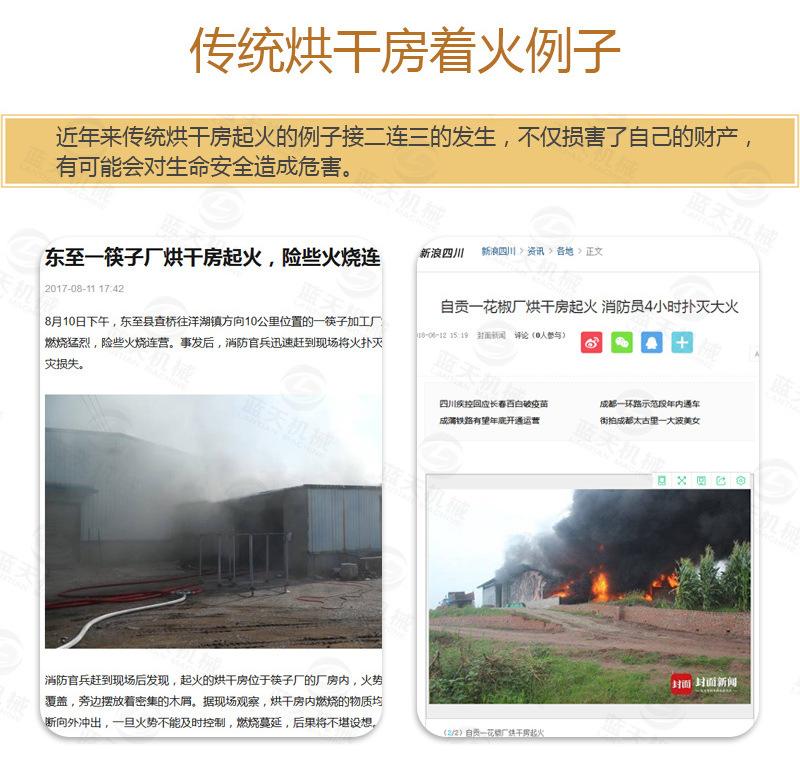 网带球炭万博manbetx手机下载传统万博manbetx官网app下载房着火案例